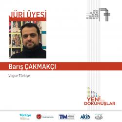 caps_juri_final_2018_baris_cakmakci