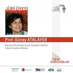 caps_juri_final_2018_gunay_atalayer