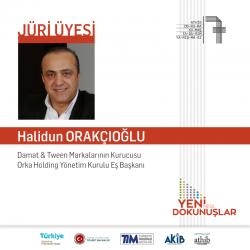 caps_juri_final_2018_haldun_orakcioglu