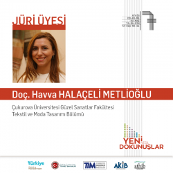 caps_juri_final_2018_havva_halaceli_metlioglu