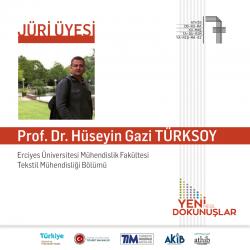 caps_juri_final_2018_huseyin_gazi_turksoy