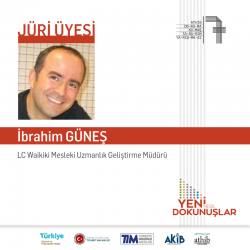 caps_juri_final_2018_ibrahim_gunes