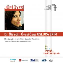 caps_juri_final_2018_ozge_usluca_erim
