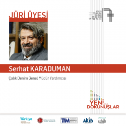 caps_juri_final_2018_serhat_karaduman