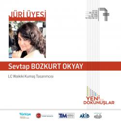 caps_juri_final_2018_sevtap_bozkurt_okyay