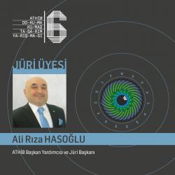 caps_juri_final_ali_riza_hasoglu