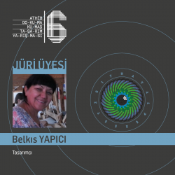 caps_juri_final_belkis_yapici