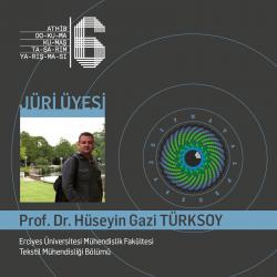 caps_juri_final_huseyin_turksoy