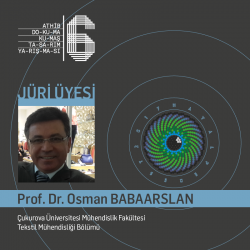 caps_juri_final_osman_babaarslan
