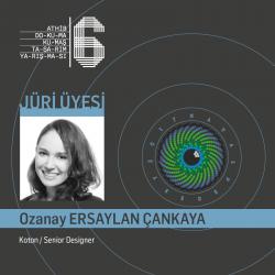 caps_juri_final_ozanay_cankaya