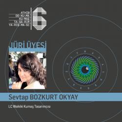 caps_juri_final_sevtap_okyay