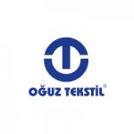 oguz_tekstil