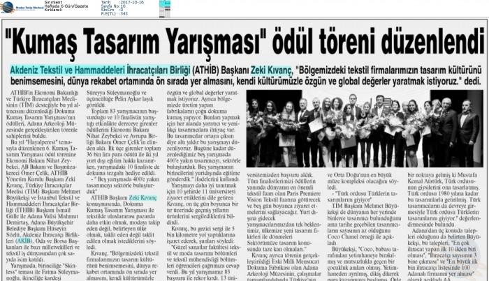 Sınırkent-_KUMAŞ_TASARIM_YARIŞMASI__ÖDÜL_TÖRENİ_DÜZENLENDİ-16.10.2017