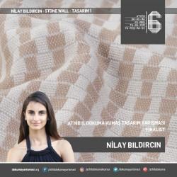 Nilay BILDIRCIN