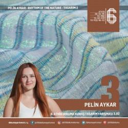 pelinaykar1