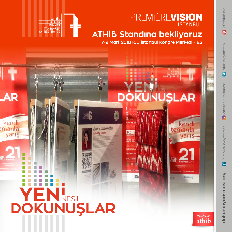 2018_premierevision_istanbul
